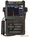 数字超声波探伤仪YUT2600湖北
