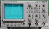 模拟示波器 SS-7810 日本岩崎