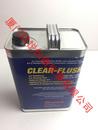 美国罗宾耐尔ROBINAIR汽车空调清洗机17580专用强力清洗溶剂17565