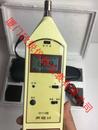 HY114声级计HY114数字声级计HY114噪音计