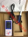 日本TOA-DKK电导率计CM-31P纯水电导率仪CM-31P-W