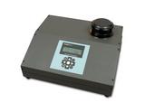 DIK-1150数字式土壤三相测量仪