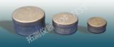 QL-1型鋁盒   土樣鋁盒【圖】【拓測儀器 TOP-TEST】