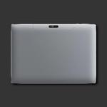 10.1寸平板MTK6739方案提供商平板電腦訂制商 TYPE-C快充1080P高清屏平板