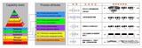 满足ASPICE&CMMI的过程改进咨询