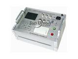?RTJD-III SF6密度继电器校验仪