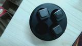 GBW(E)130120介質膜干涉濾光片標準物質(分光光度計校準)