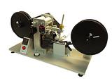 纸带耐磨试验机,美国RCA纸带机