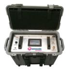 SF6断路器气体分析仪