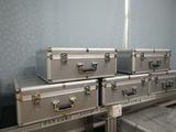 微生物致病菌检测箱