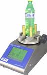 CND-TT-200电子触屏式扭力计