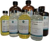 VHG国内代理标油
