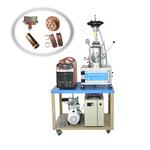 MSM20-8(非自耗式)微型金屬熔煉吸鑄爐