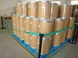 對苯二甲酸單甲酯