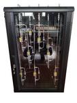 800系列动态配气仪