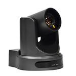 高清USB视频会议摄像机