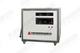 天津中环电炉 实验电炉  高真空分子泵控制系统 管式炉 高温管式炉 管式电炉