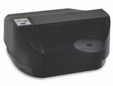 笠美全自動光盤刻錄打印一體機