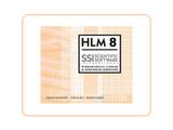 HLM 丨 分层线性模型软件