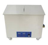 工业式超声波清洗机KQ-40G