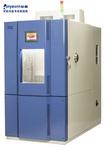 安盈高低温试验箱