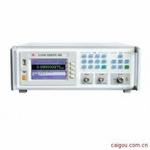 连续波/脉冲调制频率计数器