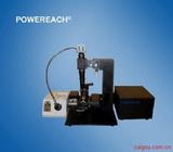 高精度短纤维形态和力学性能测试仪
