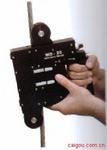 便携式钢丝绳检测仪(WRT)