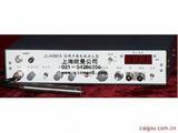 低噪声微电极放大器