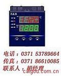 百特,XMA5000,PID调节器