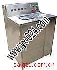 純凈水刷桶機