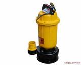单相潜水泵/污水泵