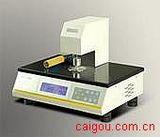薄膜厚度測試儀 塑料薄膜/薄片自動高精度測厚儀
