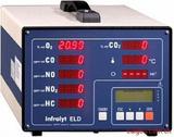 柴油机尾气分析仪
