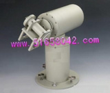 全自動太陽跟蹤器控制器/太陽跟蹤器控制器/跟蹤器控制器