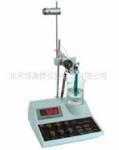 自动电位滴定仪/自动滴定仪/电位滴定仪