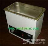 超声波清洗机 3L 型号:ZDKDS3120