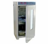 MJX-250B-Z,霉菌培养箱厂家,价格
