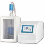 FS-1000T超声波中药提取材料分散细胞破碎(触摸屏)
