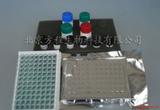 北京进口的L-丝氨酸 56-45-1现货价格