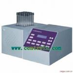 化學需氧量測試儀/實用型COD測定儀 特價 型號︰SCH-KQCOD-2E