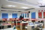 多媒体教学桌,会议桌,机房电脑室,电脑液晶屏电动翻转器