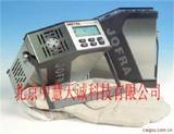 JOFRA ETC 手持式干體式校準儀 型號:JOFRA ETC