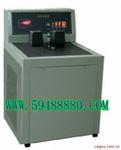 低温浴槽 型号:FCJH-221A