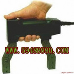 磁粉探伤仪(交流) 美国 型号:NKCV/B310S