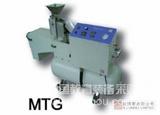 碎石沖擊試驗機,MTG便攜式石擊儀