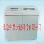 X荧光分析仪 型号:SPY/WISDOM-8000A