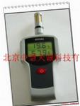 手持式温湿度计/显示仪(工业级) 型号:GSAH-8001