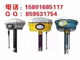 洛阳市宜阳县集思宝G970 GNSS RTK厂家直销