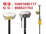 新乡市卫滨区中海达新V30 GNSS RTK系统经销商